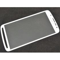 Cristal Glass Samsung S4 Active I9295 Nuevo