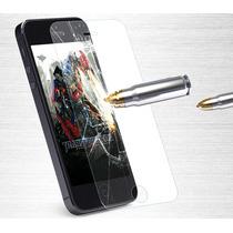 Pantalla Protectora Cristal Templado, Galaxy S5, Htc One M8