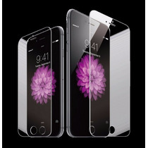 Mica Cristal Templado Gorilla Glass Iphone 6 6 Plus La Mejor