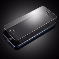 Mica De Cristal Equipos Iphone 4g 4s 5g 5s 5c Y 6 !!!!!!!!!!