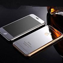 Iphone 6 (4,7 Pulgadas Solamente) Pantalla Protectorbingol F