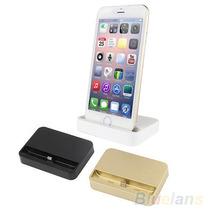 Dock Iphone 5,5s,6,6+,6s