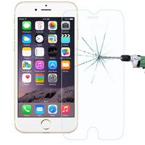 2 Micas Frontal Trasera Cristal Templado Apple Iphone 5 / 5s