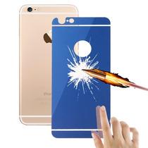 Vidrio Templado Iphone 6/6s Dark B Entrega10dias Ip6g|3000d