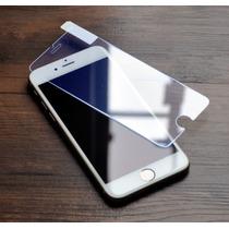 Mica Cristal Templado Iphone 5, 5s, 6, 6 Plus Glass Gorilla