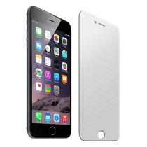 Mica Cristal Templado Iphone 4 4s 5 5s 5c 6 6 Plus 9h Mejor