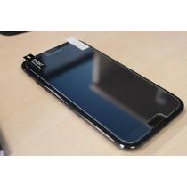 Mica Iphone 4 5 6 6plus Note Samsung Galaxy Nokia Htc Moto