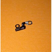Extension De Antena De Iphone 6 Plus Flex Original