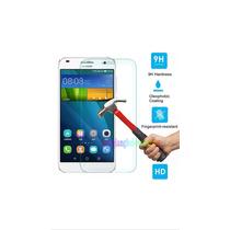 Mica Cristal Templado Gorilla Glass Huawei Ascend G7 9h