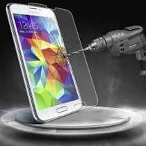 Micas Cristal Templado Huawei Y340