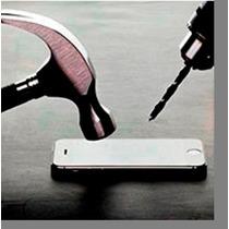 Wwow Mica De Vidrio Templado Elite Motorola Moto X Xt1058!!!