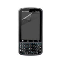 Mica Motorola Droid Pro Xt610 Anti Entrega10dias Mpsg|0363c