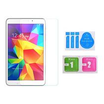 Cristal Templado Protector Galaxy Tab 4 8.0 T330 331 337 9h