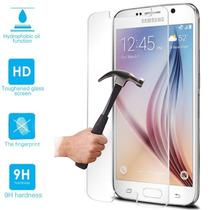 Mica Cristal Templado Samsung Galaxy Grand Prime G350 H9
