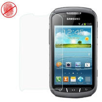 Mica Galaxy Xcover 2/s7710 Anti Gl Entrega10dias Scs 2545b