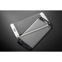 Protector Screen Pantalla S6 Samsung Hd Colores Caja Oferta!