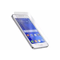 Mica Cristal Templado Samsung E5 Ultra Resistente