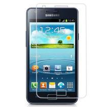 Mica Galaxy Sii Plus/i9105p Transp Entrega10dias Scs|0372a
