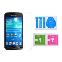 Cristal Templado 0.3mm 2.5d Galaxy Win Pro S3 Slim G3812 818
