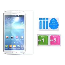 Protector Pantalla Templado Samsung Galaxy Mega 2 G750 0.3mm