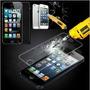 Cristal Templado Galaxy S3 I9300 9h Instalacion Gratis