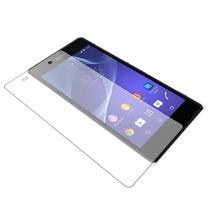 Mica Glass Celular Sony Xperia Z2 D6503d6502 Vidrio Templado