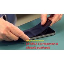 Sony Xperia Tipo St21 Mica Filtro De Protección Y Privacidad