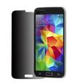 Mica Privacidad Anti Espia Galaxy S5