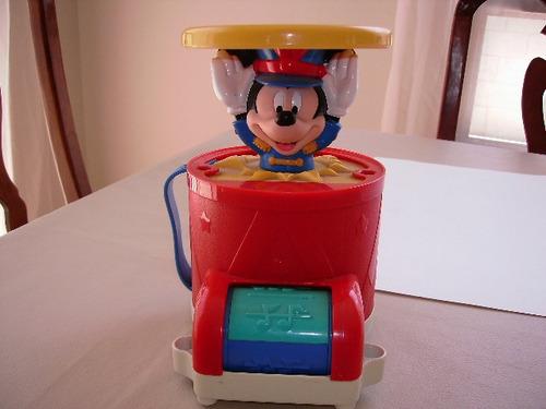 Mickey Mouse Sorpresa - $ 150.00 en MercadoLibre