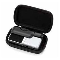Microfono Usb P/ Podcast Samson Compacto Plug N
