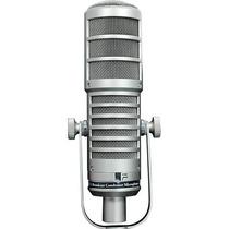 Mxl Bcc-1 Microfono De Condensador