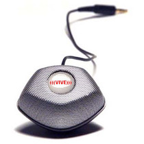 Microfono Surround Cascade Audio Vive 3.5mm Envio Gratis Vbf