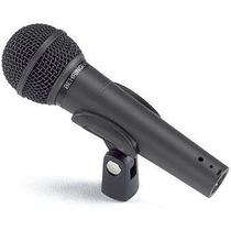 Microfono Dinamico Alambricos Behringer Xm8500