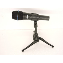 Micrófono Shure, No,,,, Mejor L A N E Profesional Excelene