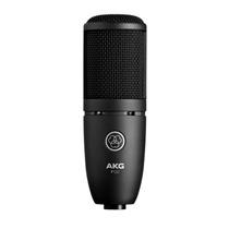 Akg P120 Microfono Condensador D Maxima Calidad Nuevo Modelo