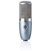 Akg Perception 420 Microfono De Condensador + Shockmount