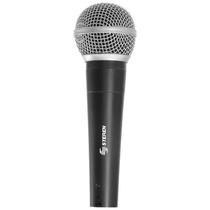 Micrófono Profesional Unidireccional Vocal Para Conferencias