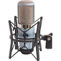 Microfono De Condensador Akg Perception 420 Altisima Calidad