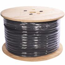 Cable  Prosound Para Bocina Psc-412/100mt