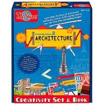 T.s. Shure Introducción A La Arquitectura Conjunto Y Reserva