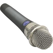 Blue Encore 100 Microfono Cardioide Alta Calidad Mejor Shure