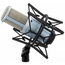 Microfono De Condensador Akg Perception 220 D Maxima Calidad