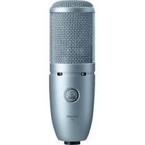 Microfono De Condensador $2.000