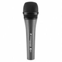 Sennheiser E845 Micrófono Para Voz.