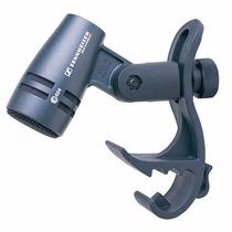 Sennheiser E-604 Microfono Para Tambor E-604