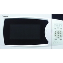 Horno Microondas Magic Chef-2169
