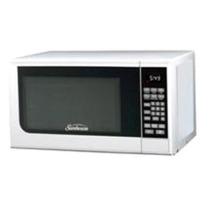 Microondas Sunbeam - Microwave Oven