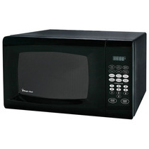 Horno Microondas Magic Chef-2164