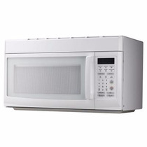 Horno Microondas 1.6 Pies Magic Chef