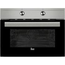 Horno Microondas+grill Teka Ebon Mws 32 Bi 40586209 Empotre.